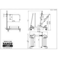 BH8AC3-1500